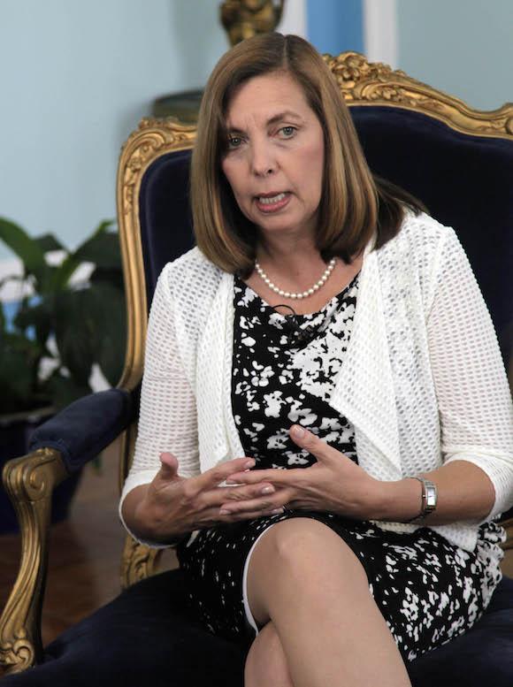 Progresos en relaciones Cuba-EE.UU., acuerdos a la vista