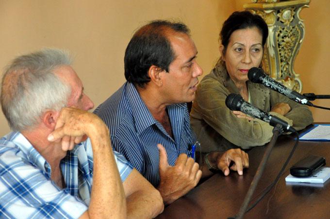 Ludín Fonseca, Bayamo
