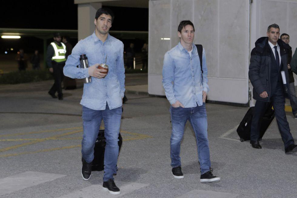 """""""No buscaré el hombro de Ramos, pero sí le exigiré"""""""