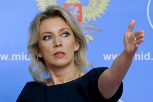 """""""Asombra que al parecer Londres tenga información sobre el A321 y no la comparta con Rusia"""""""