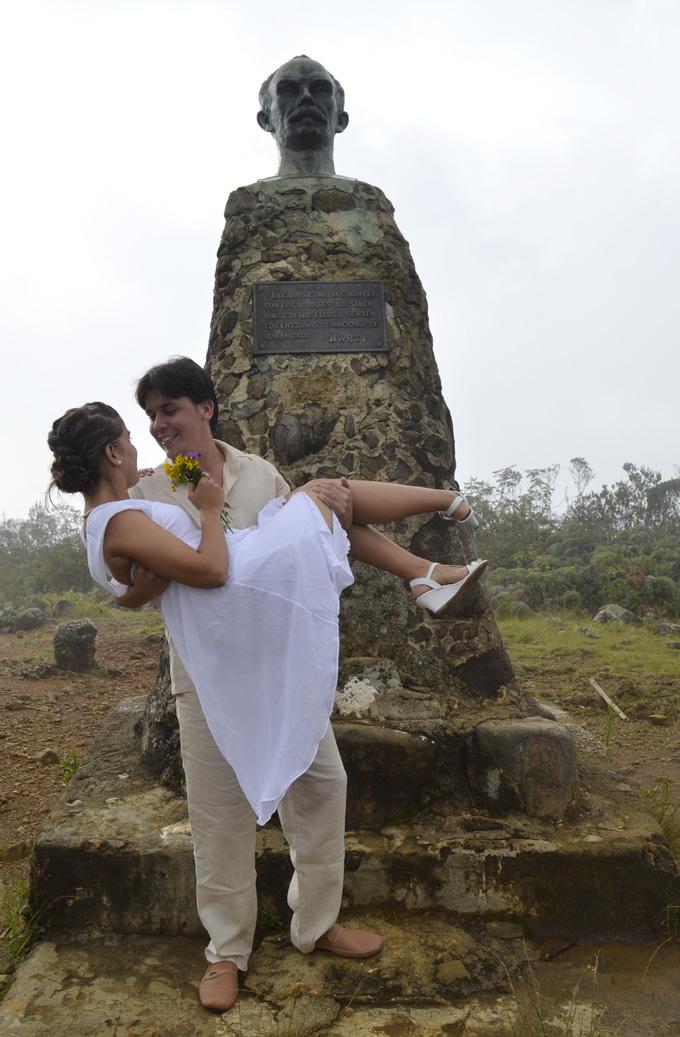 boda 5
