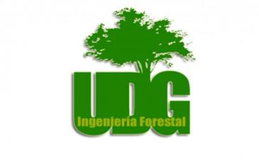 Ingeniería Forestal Granma