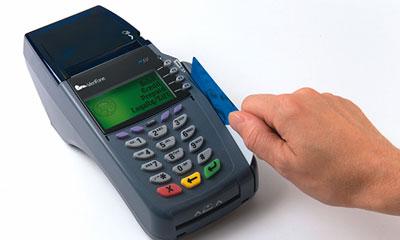 Prevén transacciones electrónicas en todas las tiendas cubanas