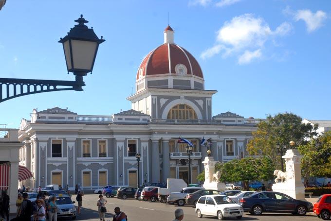 Colaboración, tema central en evento de ciudades patrimoniales