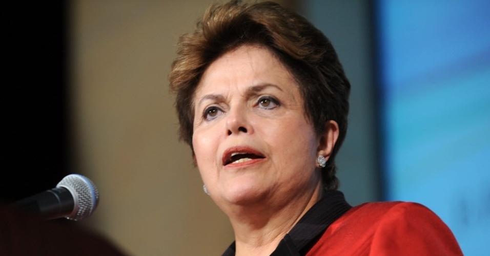 Tribunal brasileño pide cuentas sobre juicio político contra Rousseff