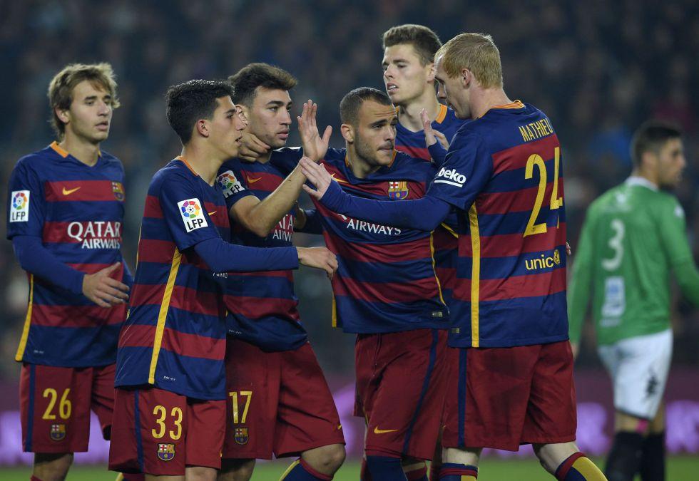 FC Barcelona Archivos - La Demajagua 51c3f389e10d1