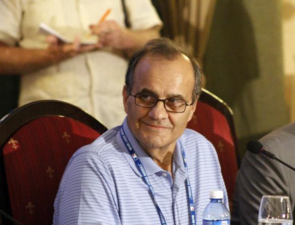 Joe Torre, Gerente de Operaciones Deportivas de la Grandes Ligas