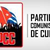 Cobertura de la Asamblea Provincial del Partido