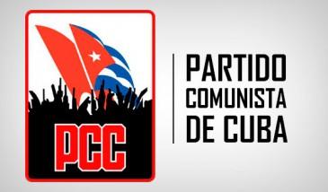 Logo PCC
