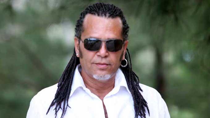 Luis Alberto García, memorándum de un actor cubano