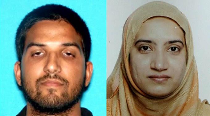 Estado Islámico reivindica ataque en centro social de California