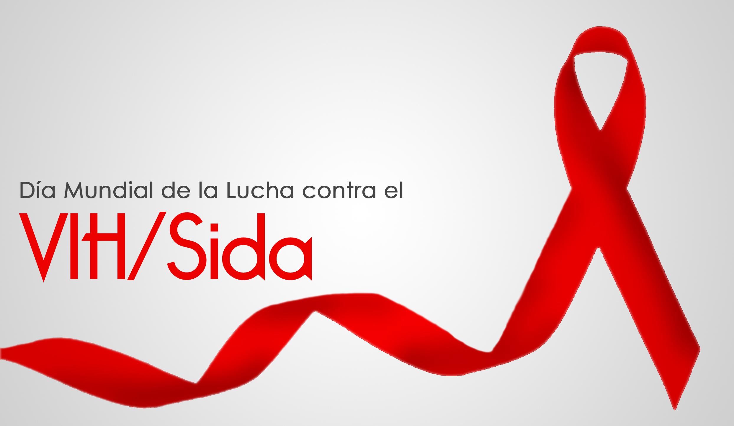 Acto nacional hoy por Día Mundial en respuesta al VIH-Sida