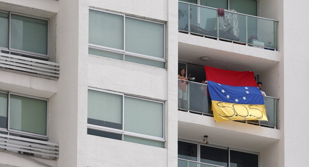 ¿Argentina y Venezuela otra vez hacia el abismo?