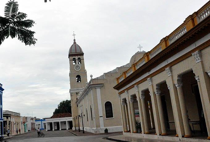 Bayamo, Granma