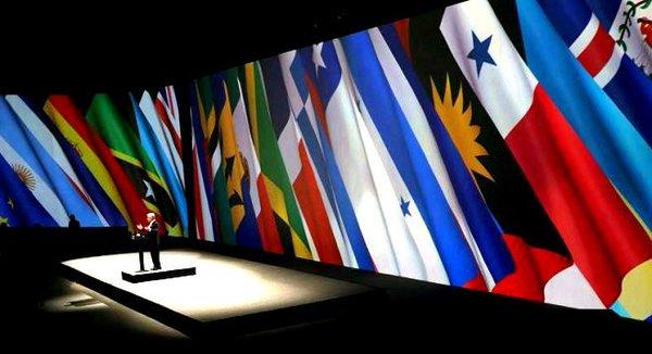 CELAC centrada en la integración regional y erradicación de la pobreza
