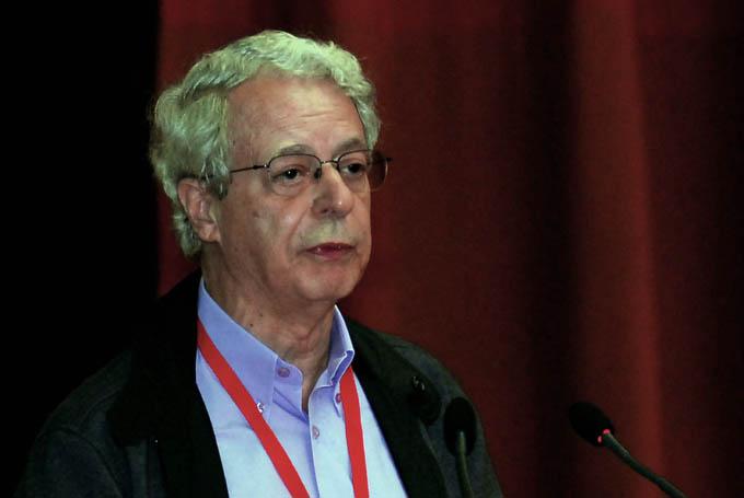 Resaltan sentido de la ética de la Revolución cubana