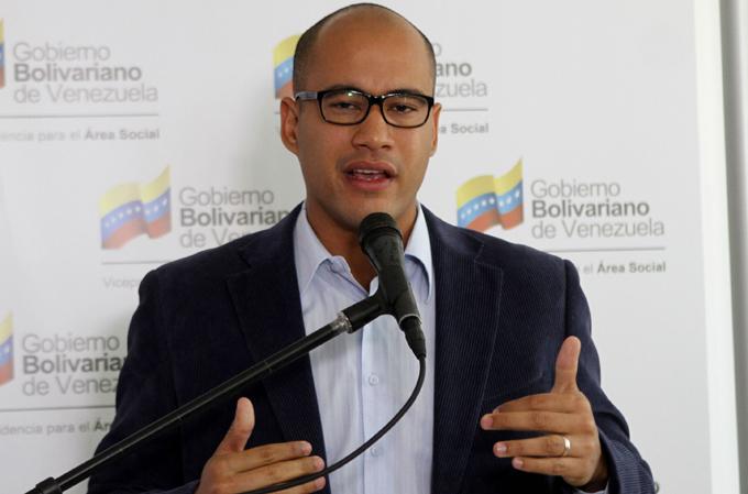 Diputados venezolanos apuestan por modelo de economía productiva