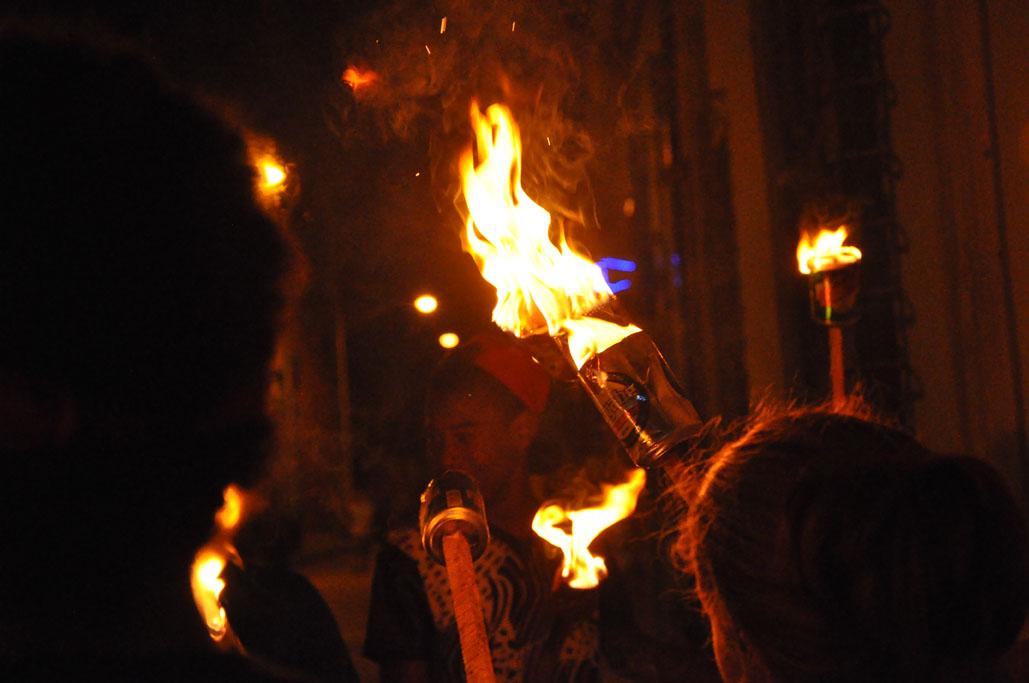 Incendio de Bayamo 5