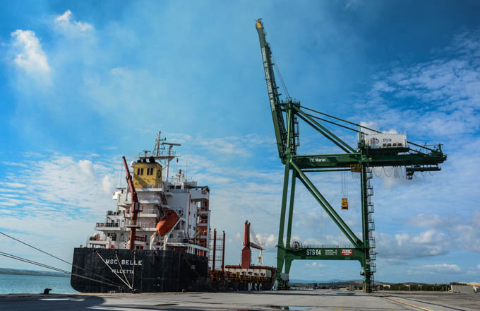 Cuba prevé concretar nuevas inversiones a corto plazo