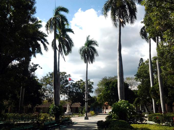 Festeja sus 315 años la ciudad cubana de Jiguaní