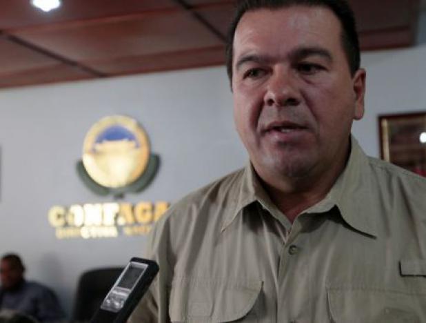 Venezuela proyecta amplio desarrollo agrícola en futuro próximo