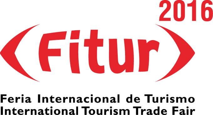 Cuba ofrece garantías para inversiones en su industria turística