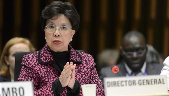 Organización Mundial de la Salud convoca Comité de Emergencia contra el virus del Zika