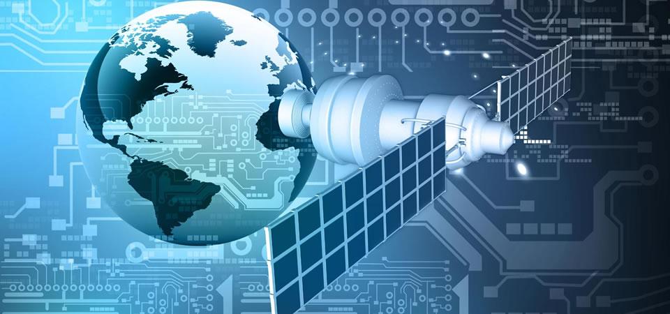 Prioriza Cuba en 2016 a la nanotecnología y la tecnología satelital