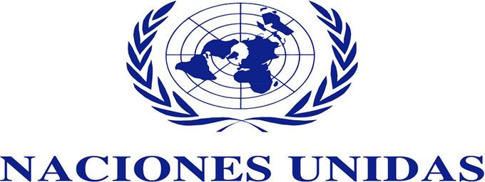 Consejo de Seguridad ONU analiza solicitud colombiana sobre paz