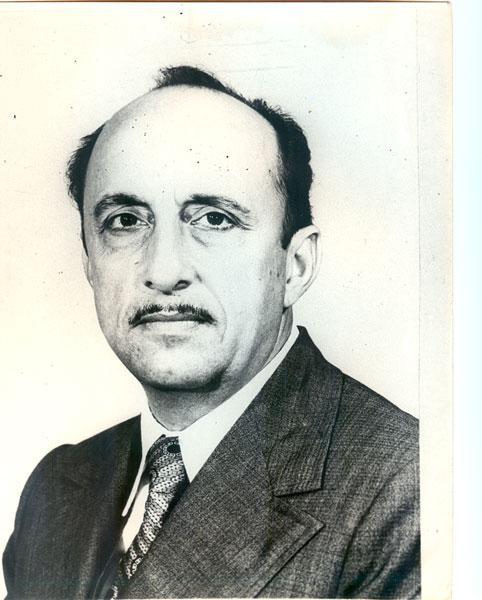 Pedro Miret Prieto