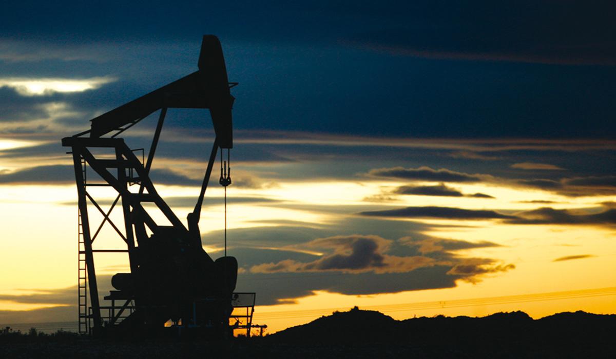 Barril del petróleo bajó a menos de 30 dólares
