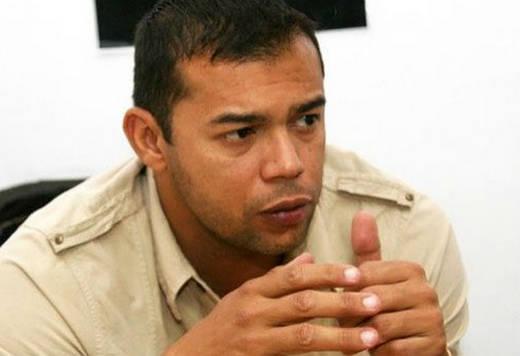 Decretan tres días de duelo en Caracas por asesinato de Ricardo Durán