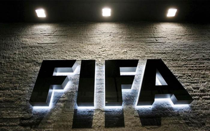 Anuncian candidatos a suceder a Joseph Blatter en la FIFA