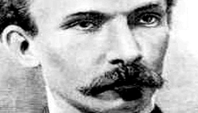 Realizan en Venezuela jornada de homenaje a José Martí