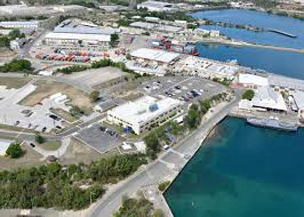 Por la devolución de la Base Naval ocupada por EE.UU. en Cuba