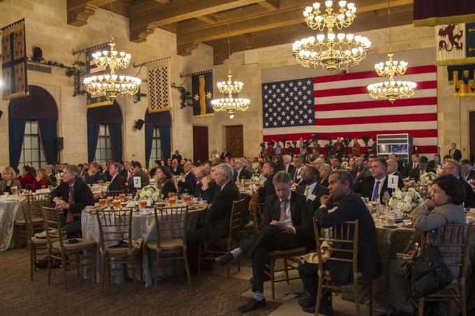 Sesiona en EE.UU. foro para facilitar normalización de nexos con Cuba