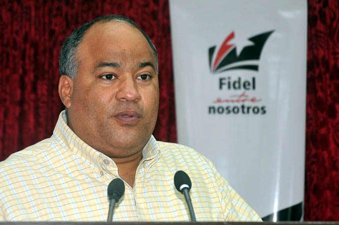 Federico Hernández