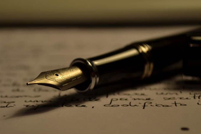 Premian a ganadores del Concurso Provincial de Literatura Mangle 2016