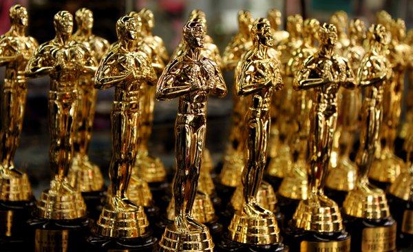 Premios Oscar 2016, una gala entre polémicas