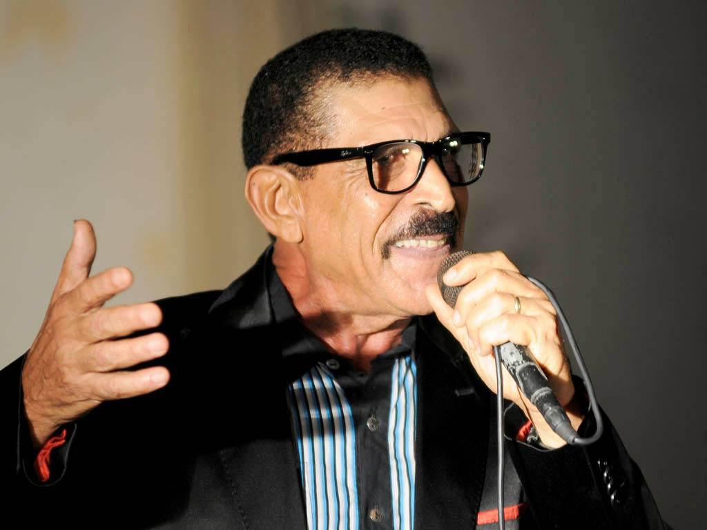 Falleció Pedro Rivero, cantante de la Original de Manzanillo