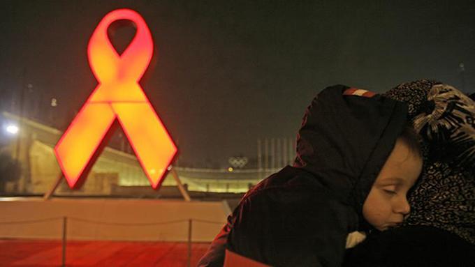 VIH-1