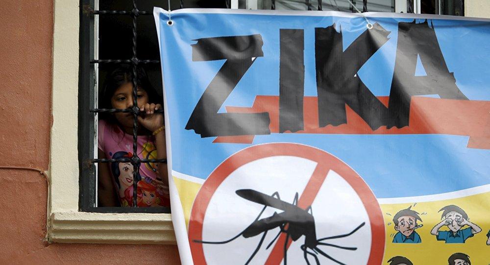 El virus Zika: ¿otro cuento más?