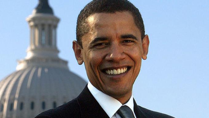 Obama emite mensaje sobre viaje a Cuba: Hay apoyo abrumador para esta relación