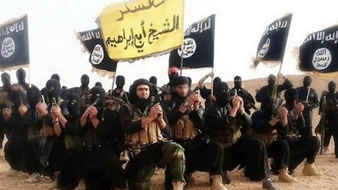 El Estado Islámico corta la única ruta de suministro de la ciudad siria de Alepo