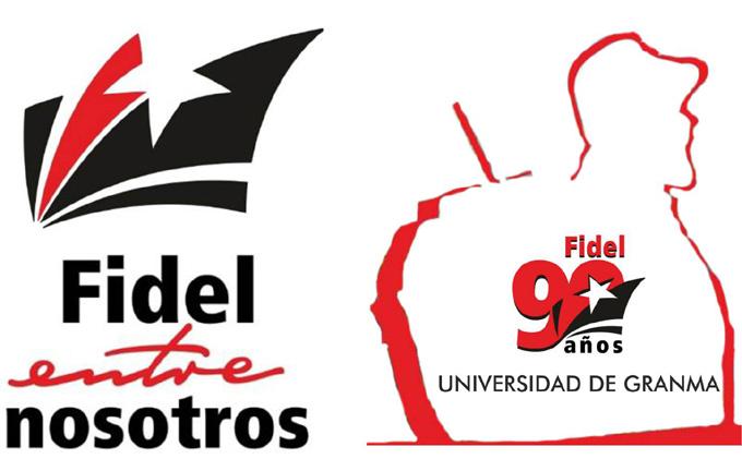 Presentan nuevo proyecto en sede universitaria de Manzanillo