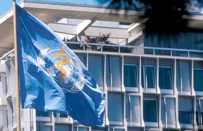 Participa Cuba en OMS en cita sobre enfermedades no transmisibles