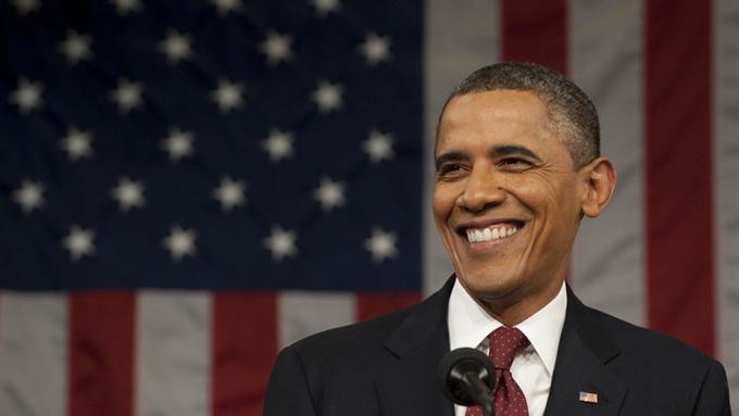 Viaje de Obama a Cuba refuerza interés de compañías EE.UU. en la isla
