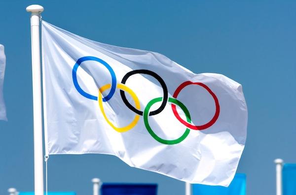 El COI aprueba el Equipo Olímpico de Atletas Refugiados