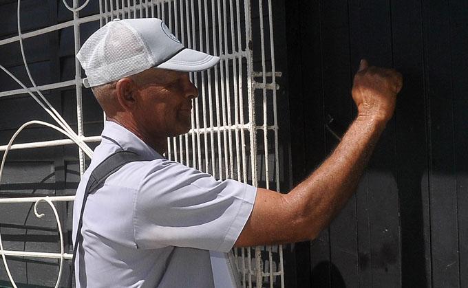 Suman al municipio de Río Cauto a la Operación Salud