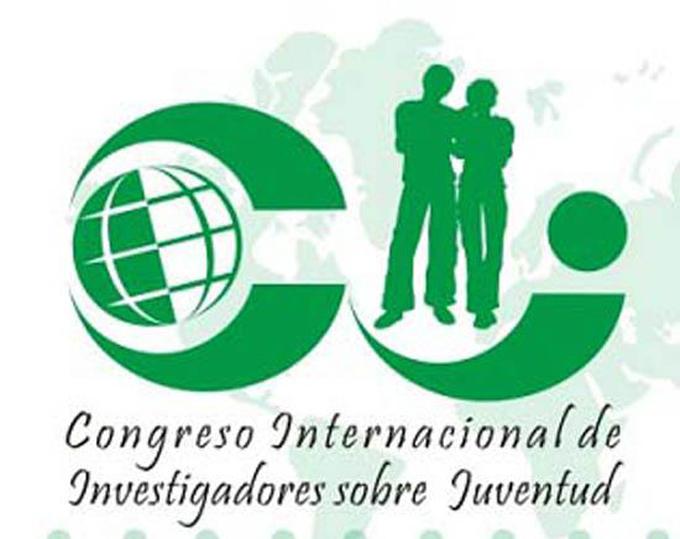 Inicia hoy en Cuba congreso internacional sobre juventud